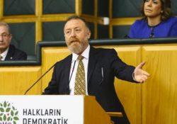 Темелли об Эрдогане: Смотрит на жизнь как на футбол, но и на футбол смотрит хитрыми глазами