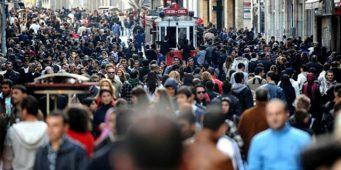 Деизм распространился в Турции из-за правительства