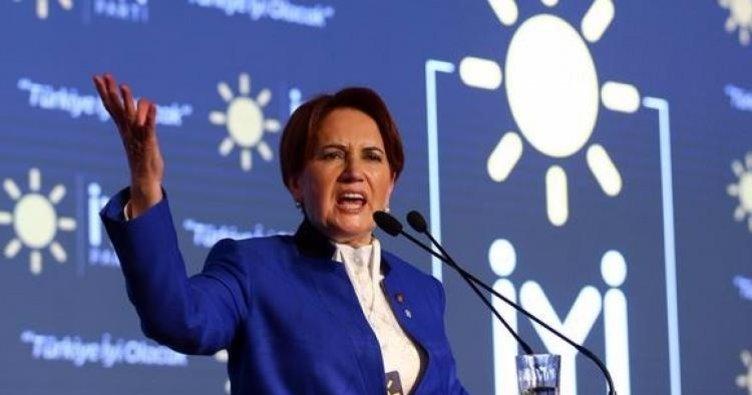 Акшенер о привлечении турецким правительством американской McKinsey: Наступит день и все предстанут перед судом за это
