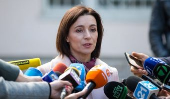Молдавский депутат: Эрдоган согласился на визит в Молдову взамен на выдворение семи учителей
