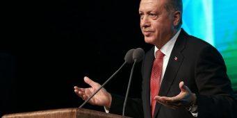 Спор вокруг McKinsey: ПСР снова обманули?
