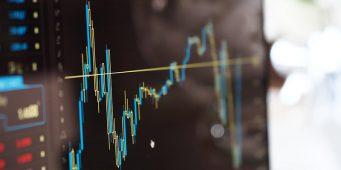Уровень инфляции в Турции достиг 24%, а цены производителей выросли на 46%