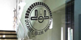 Турецкий Диянет получит надбавку к бюджету на фоне сокращения в других министерствах