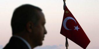 Зарплата Эрдогана в 2019 году вырастет до 74 тыс. лир (846 тыс. 86 рублей)
