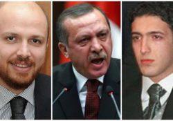 «Эрдоган забыл о собственных детях, осудив тех, кто не служил»