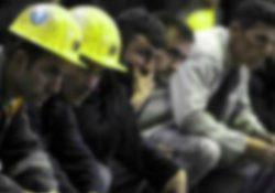 Самоубийство рабочих в Турции возросло на 300%