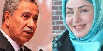 Отвратительный скандал между сторонниками ПСР. Арынч пригрозил судом тем, кто его оклеветал