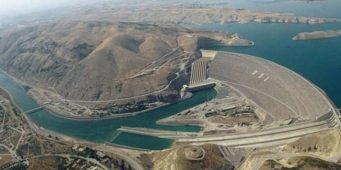Турецкий строительный гигант Palet попросил о защите от банкротства