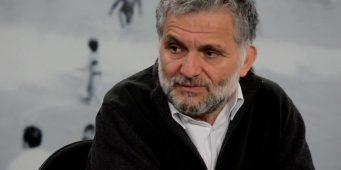Мнение журналиста: В стране больше нет турецкого исламизма, а ПСР переживает самые худшие времена