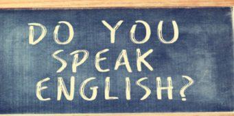 Турцию и Азербайджан включили в число стран с «очень низким» знанием английского языка