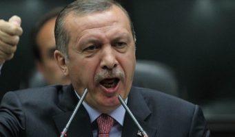 Die Welt: Балканские страны находятся под влиянием Эрдогана