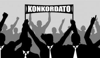140 предприятий в Турции попросили защиты от банкротства за две недели