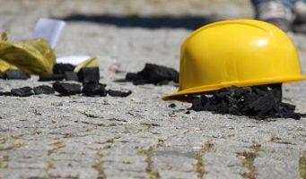 Несчастные случаи или преступления? 177 рабочих погибли на производстве в октябре