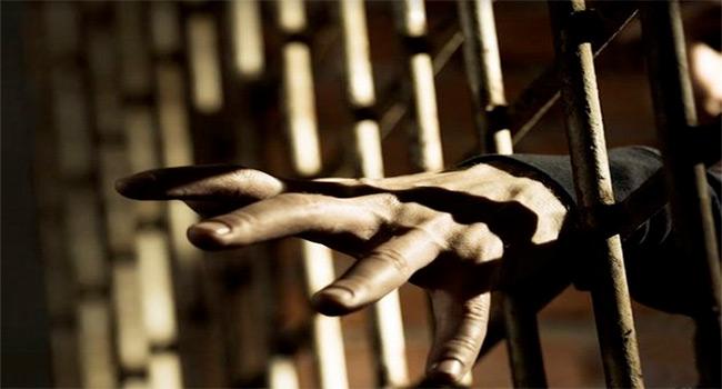 В турецких тюрьмах находятся 1154 больных заключенных, 402 из них имеют серьезные проблемы со здоровьем