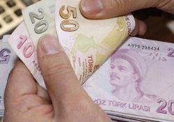 Сколько людей подали заявление на получение пособий по безработице в Турции?