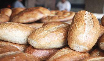 Спор о ценах на хлеб в Турции продолжается
