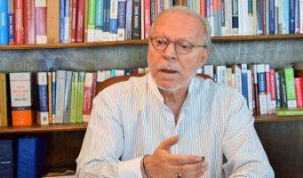 Профессор права: В Турции от закона не осталось ничего