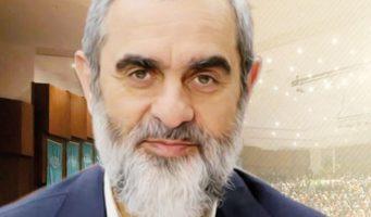Турецкий имам заявил, что мусульмане не должны посещать торгово-развлекательные центры с детьми