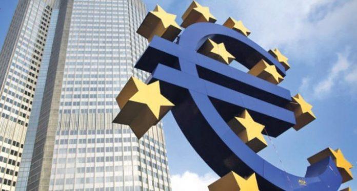 ЕБРР: Экономика Турции будет худшей в 2019 году