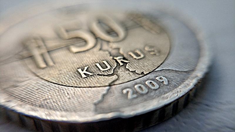 Почему Турция не может остановить рост цен?