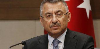 Советник президента назвал количество «захваченных» частных компаний