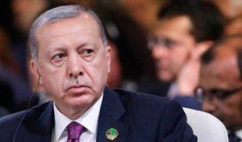 Эрдоган, утверждающий, что «Турцию ничего не связывает с решениями ЕСПЧ», сам трижды обращался в Европейский суд по правам человека