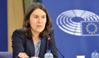 Турция и ЕС: Евродокладчик выступила за прекращение переговоров