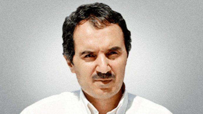 Экс-обозреватель Zaman Али Унал приговорён к 19,5 годам лишения свободы