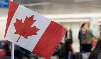 Министерство иностранных дел Канады обновило предупреждение для поездок в Турцию