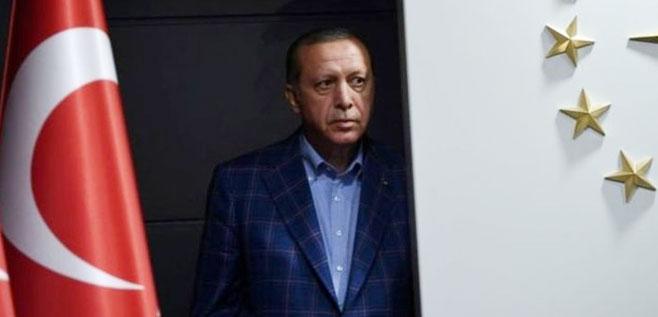 Der Spiegel: Эрдоган боится народа