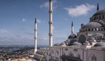 Известное турецкое предприятие по производству ковров оказалось на грани банкротства
