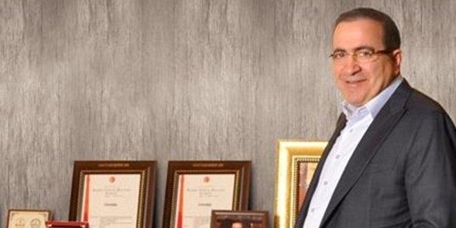 В центре Стамбула застрелили главу крупной текстильной компании