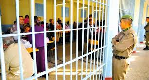 Жуткие цифры к 95-летию Турецкой Республики: В тюрьмах страны содержатся 250 тысяч человек