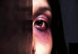 Жуткая статистика: 652 убийства женщин за 19 месяцев