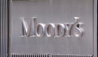 Moody's в 2019 году ожидает спад и сокращение экономики Турции