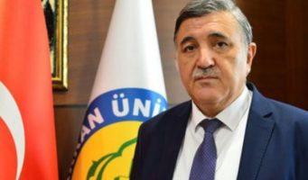 Ректор: Подчинятся Эрдогану – фарз, выступать против – харам
