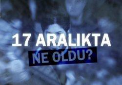 Признания Зарраба – страшный сон для ПСР. Пятилетняя истина, которую не смогли скрыть: Антикоррупционный скандал «17 декабря»