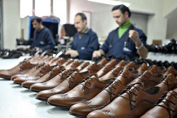 Обувные ателье закрылись, тысячи людей остались без работы