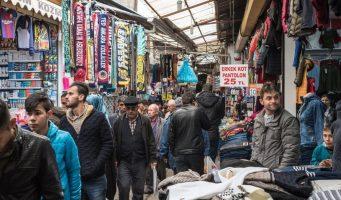 FT: Слишком рано для Турции снижать процентные ставки