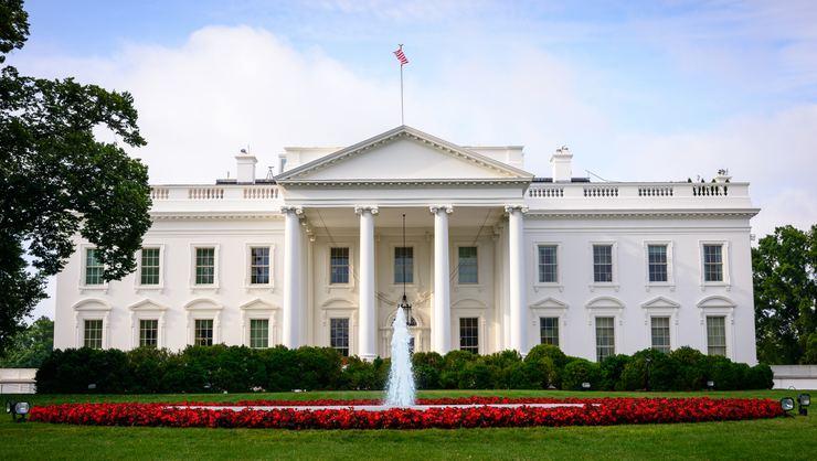 Белый дом: Трамп не давал Турции заверений об экстрадиции Гюлена
