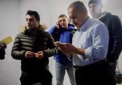 Румынский суд вынесет решение по турецкому журналисту, экстрадицию которого требует Турция