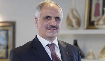 Экс-министр казначейства использовал бюджетные деньги в личных целях