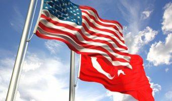 Washington Post: Ситуация между Турцией и США напряженная