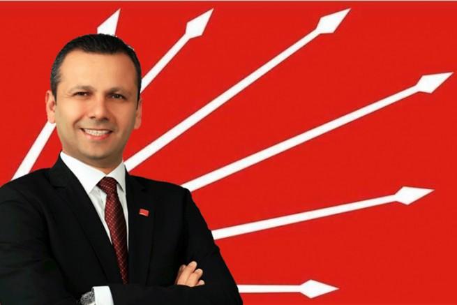 В Турции депутат от оппозиции заявил, что конфискованные фонды переданы проправительственным организациям