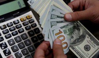 Правительство ПСР: На помощь сирийским беженцам выделено 32 млрд долларов, сектору Газа – 550 млн долларов