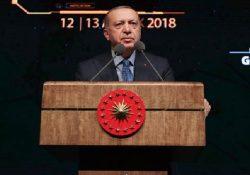 Проверенный предвыборный ход Эрдогана: Турция зачистит восток Евфрата