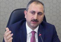 Глава минюста Турции: Ни одна страна не признала «FETÖ» террористической организацией