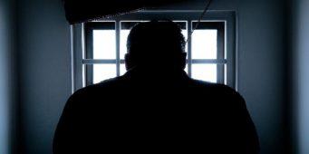 Доклад Совета Европы о тюрьмах: Смертность в турецких тюрьмах возросла на 162%