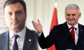 Суд Турции назначил попечителей для управления Турецким Красным полумесяцем