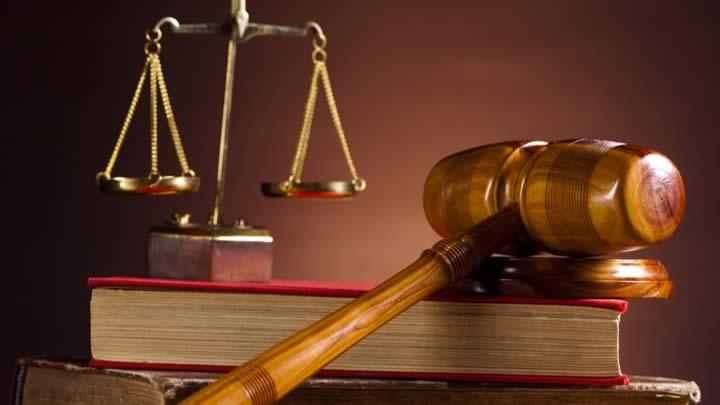Международная ассоциация судей: ByLock такое же приложение как и WhatsАpp